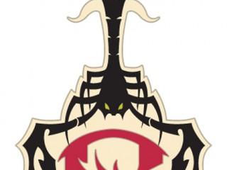 Scorpion King Icon