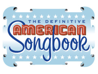 The Definitive American Songbook